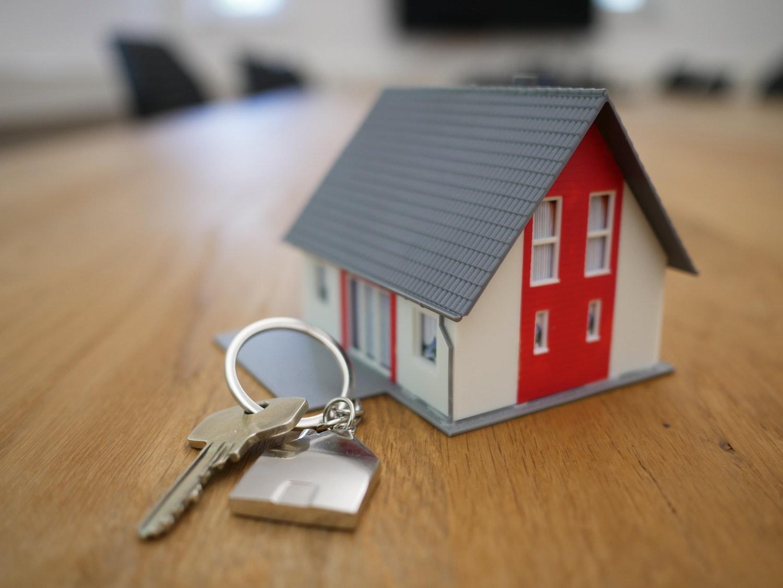 investir-dans-immobilier