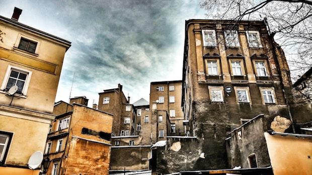 investir-immobilier-ancien