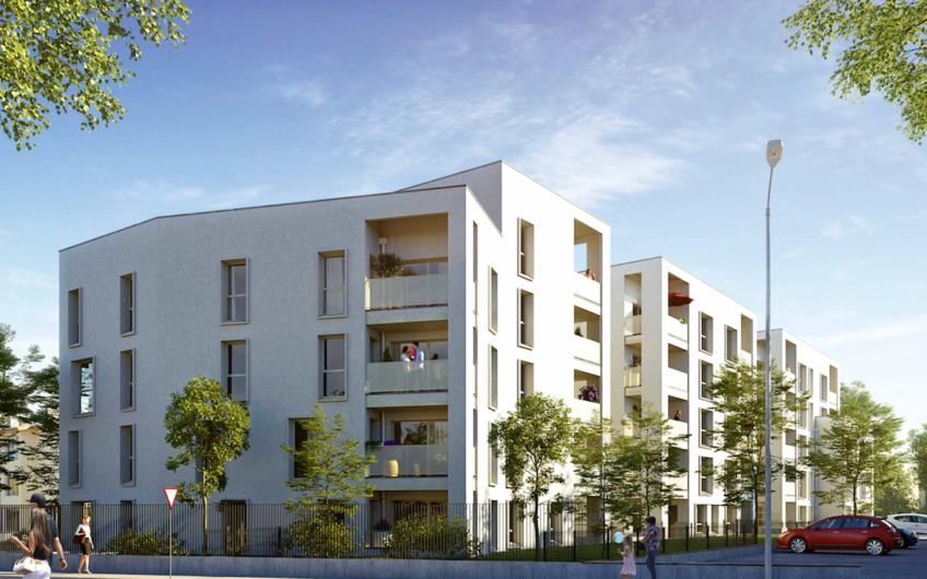 projet-pinel-villefranche-sur-saone