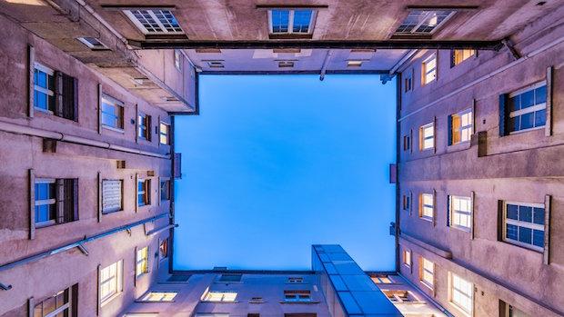 immobilier-placement-lyon