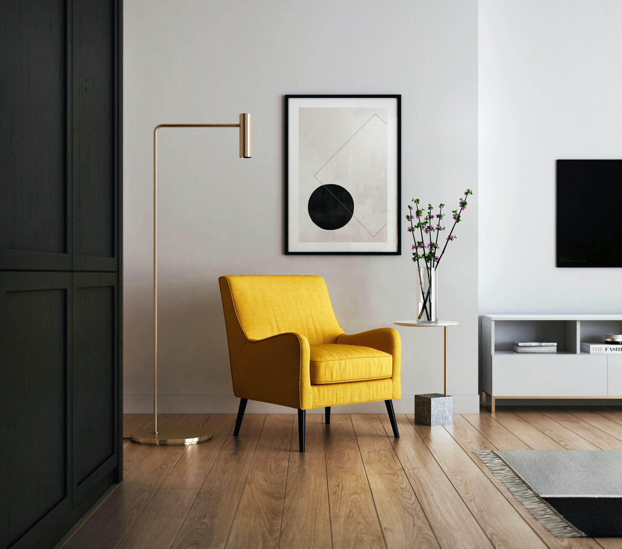 investir-meublé-bourg-en-bresse