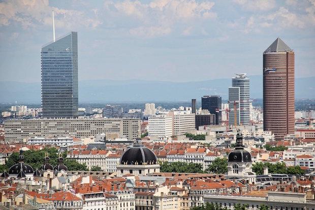 investir-immobilier-lyonnais-2021