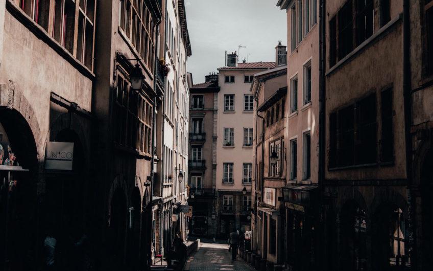 appartement-vieux-lyon