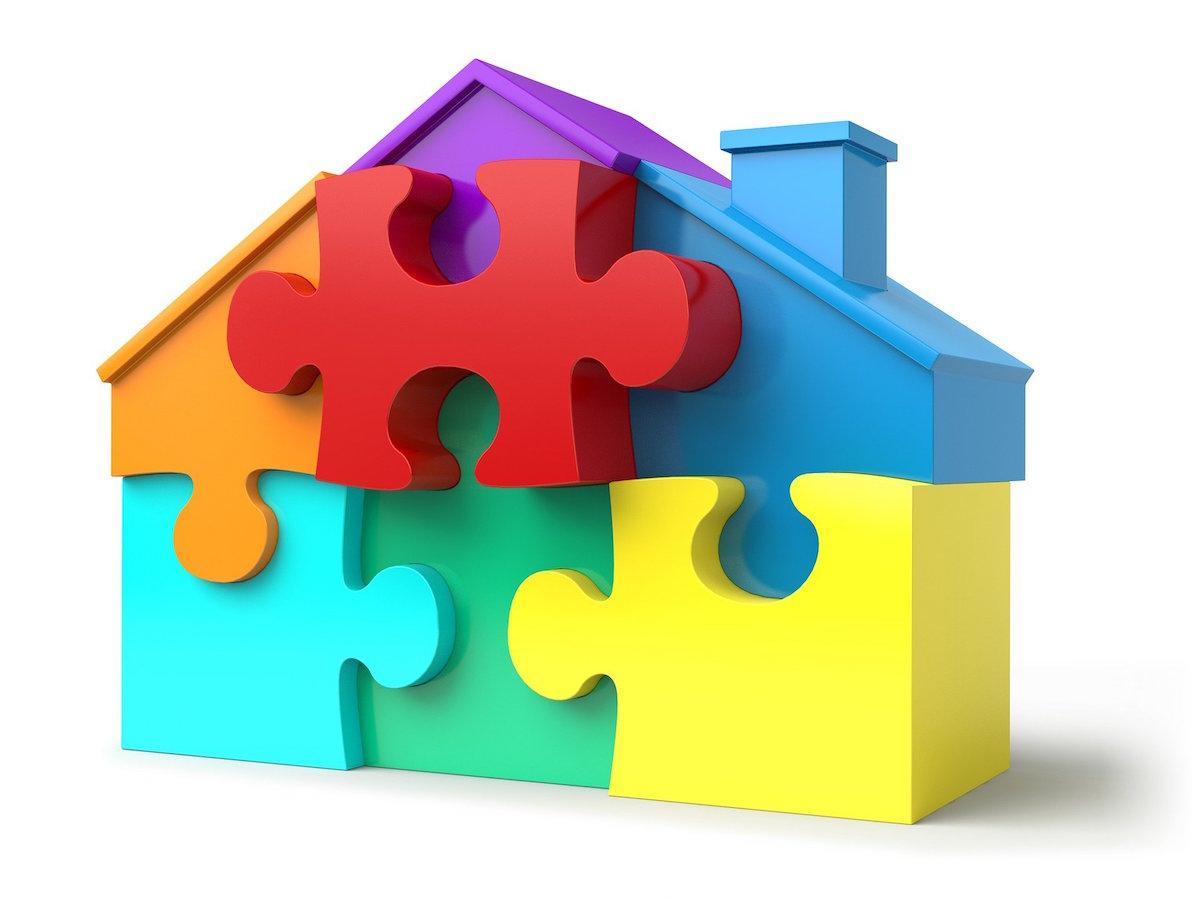 optimiser-patrimoine-immobilier