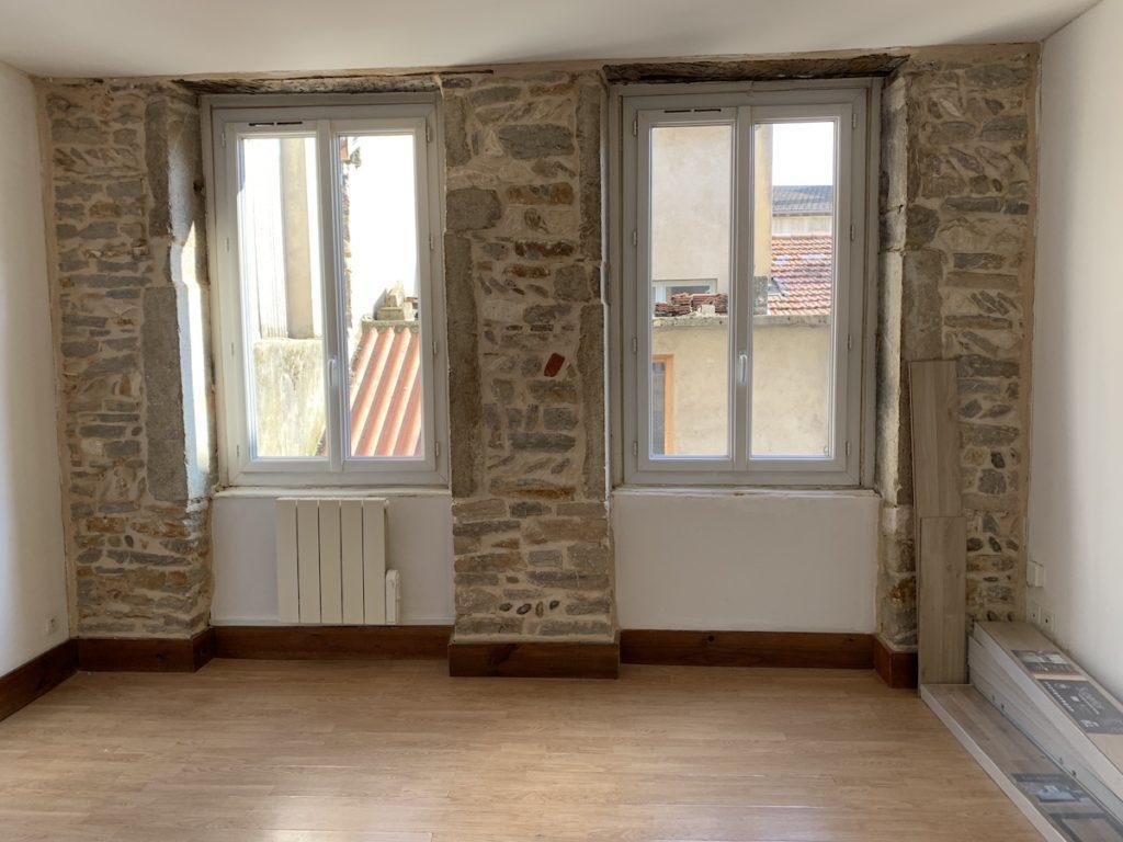 appartement-a-renover-bourg-en-bresse