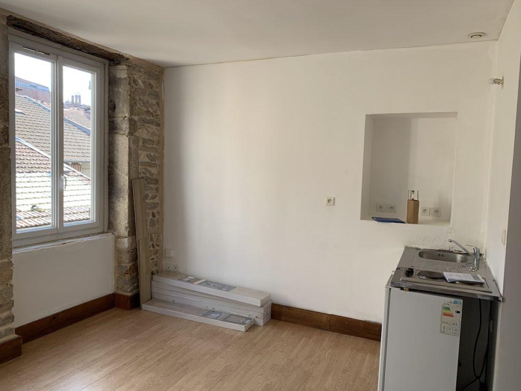 appartement-lmnp-bourg-en-bresse