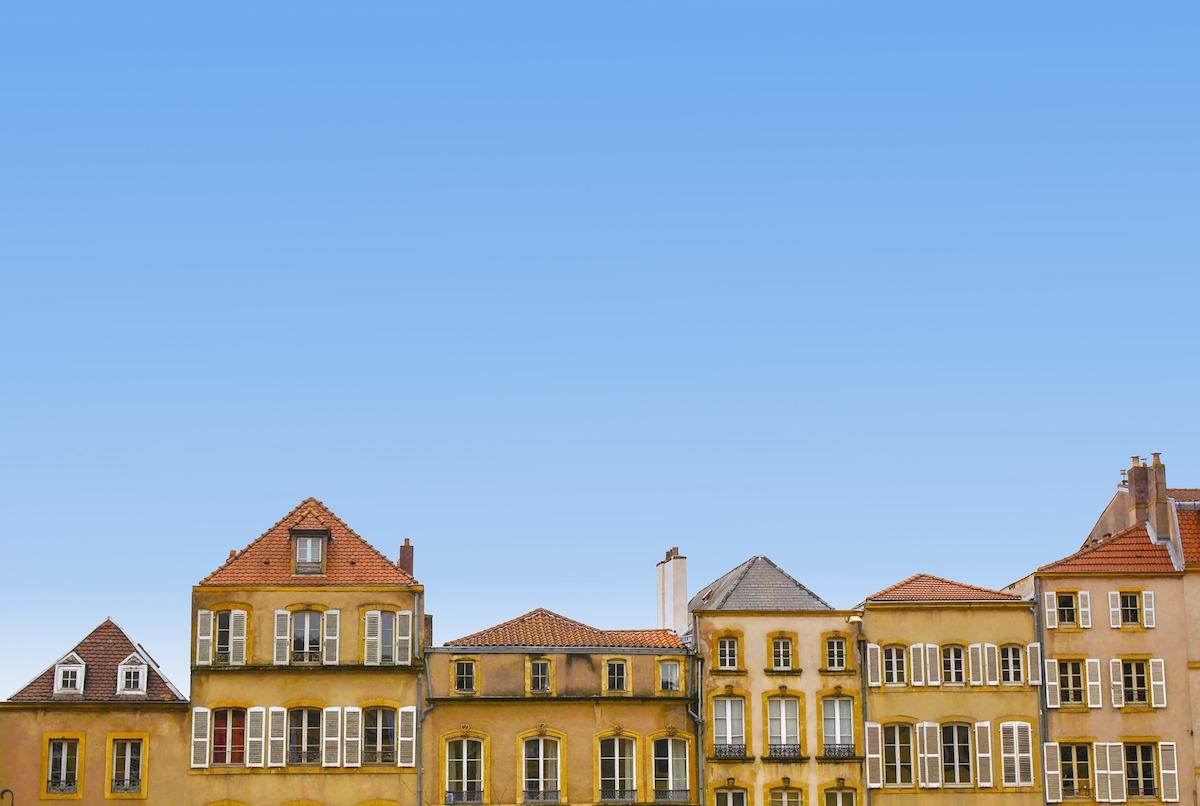immobilier-ancien-bourg-en-bresse