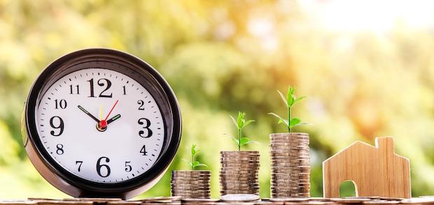 immobilier-ancien-lyon-2021-investir