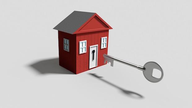 lyon-investir-immobilier