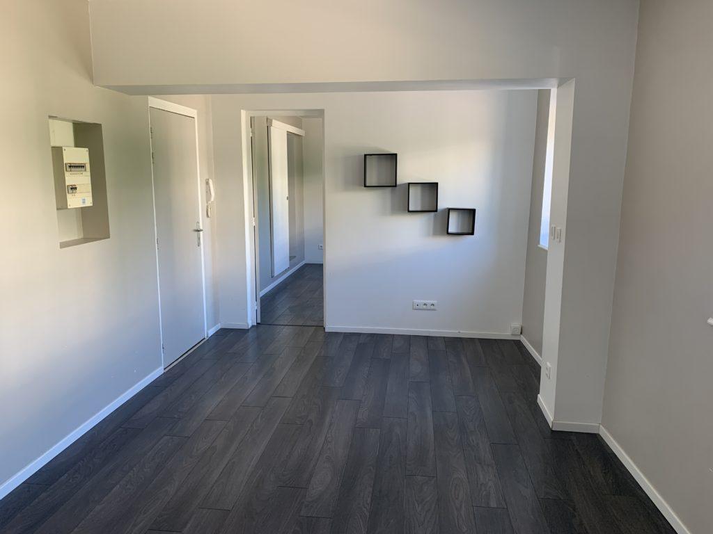 bourg-en-bresse-appartement