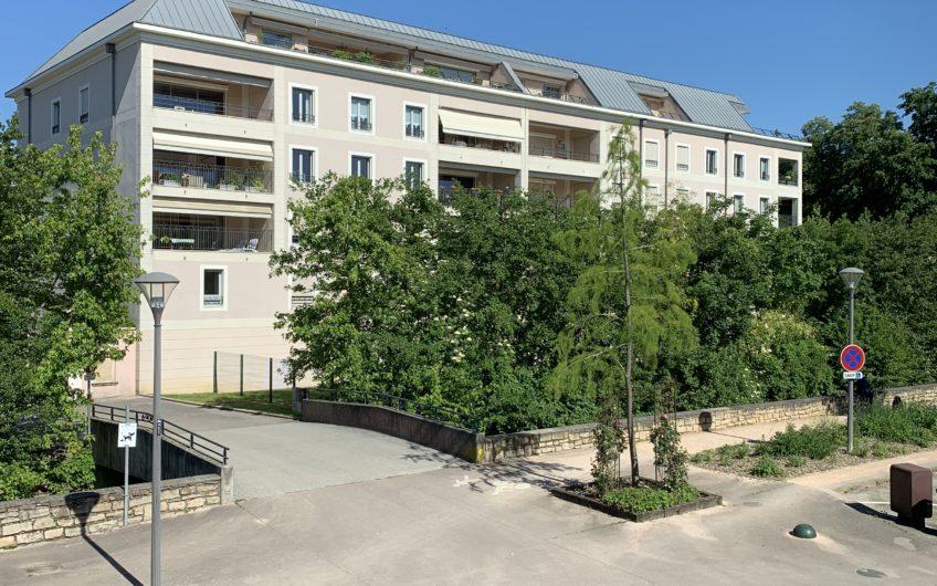 investissement-locatif-bourg-en-bresse